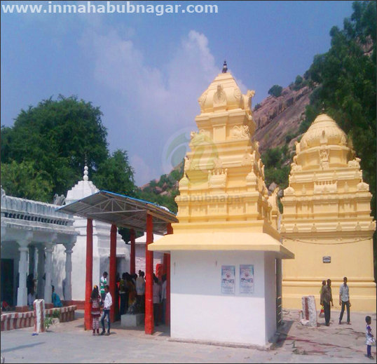 Mangala Harathi Silvers: Inmahabubnagar.com : Daily Updated Mahabubnagar District
