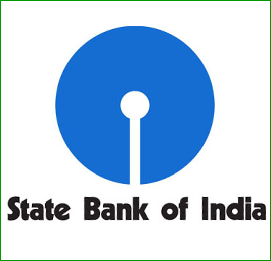 Sbi forex transfer to india
