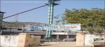Sri Raghavendra Industries (Rice Mill), Mahabubnagar