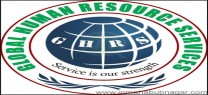 Global Human Resource Services, Mahabubnagar