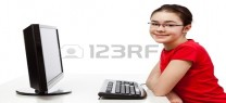 Used Computers & Laptops sale at low cost/Computer repair at ur home/schools@150/- call:9052408101